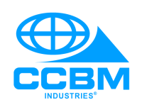 CCBM INDUSTRIES